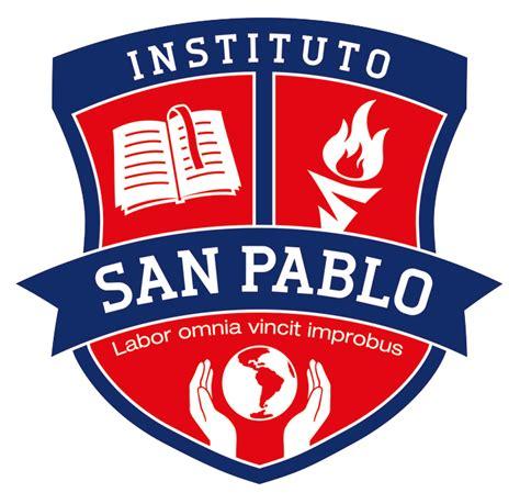 INSTITUTO SAN PABLO