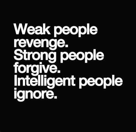 INTELLIGENT PERSON QUOTES image quotes at relatably.com