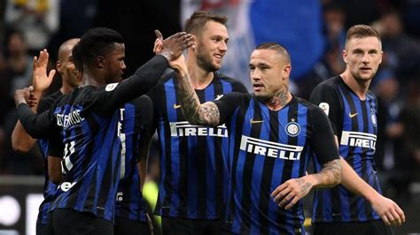 Inter de Milán   PSV: horario y dónde ver el partido de ...