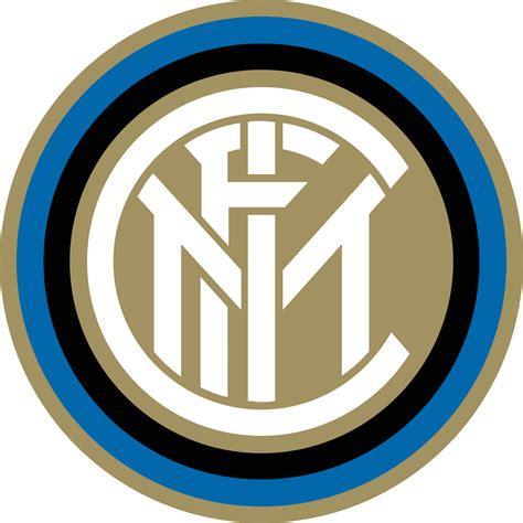 Inter de Milán   Wikipedia, la enciclopedia libre