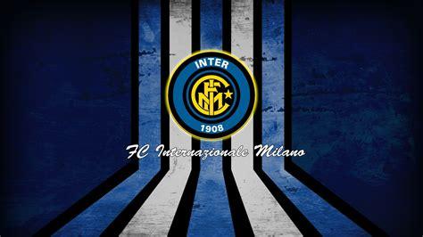 Inter Mailand : AC Mailand   Wikipedia   Diese seite ...