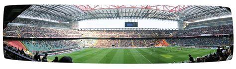 Inter Mailand   www.Fina Tours.ch