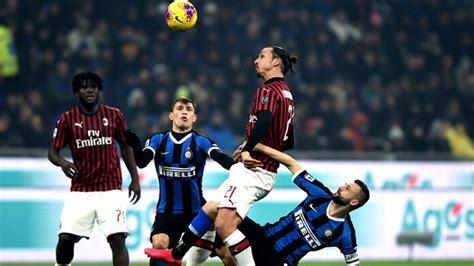 Inter Milan, derby di mercato per Soumaré: i dettagli