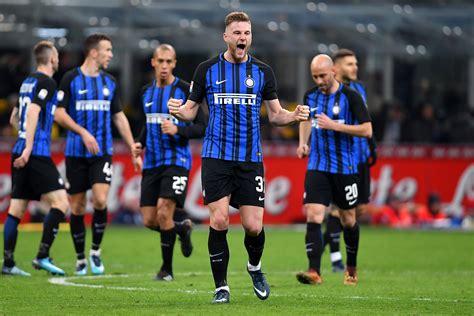 Inter Milan : Download wallpapers FC Internazionale, Inter ...