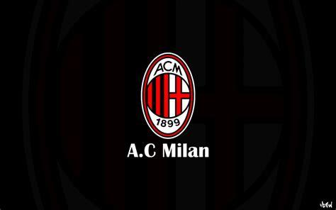 Inter Milan Fc Logo Sport Hd Wallpaper Desktop ...
