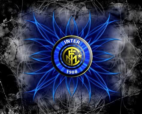Inter Milan Fc   SEONegativo.com