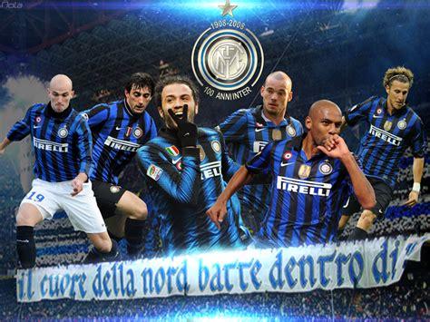 Inter Milan FC Wallpaper HD | Wallpup.com