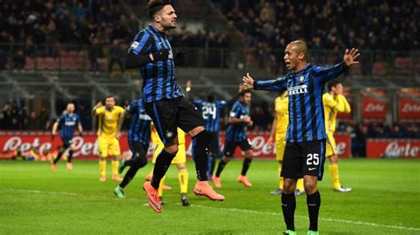 » Inter Milan Football ticket & holiday package