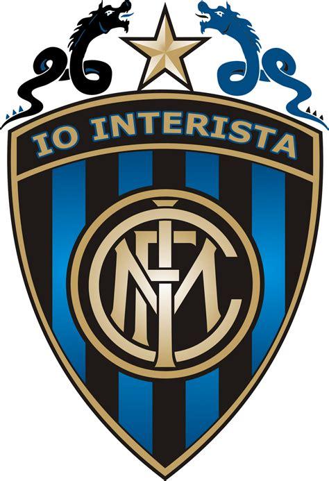 Inter Milan Free PNG Image | PNG Arts