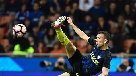 Inter   Milan: Horario y dónde ver el partido por TV