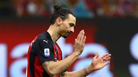 Inter Milan, hoy derbi copero con el 'scudetto' en juego