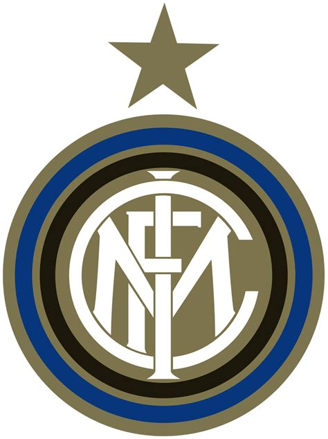 inter milan logo 1.png  1000×1338  | Squadra di calcio ...
