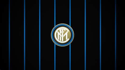 Inter Milan Logo Wallpaper Free Computer #12144 Wallpaper ...