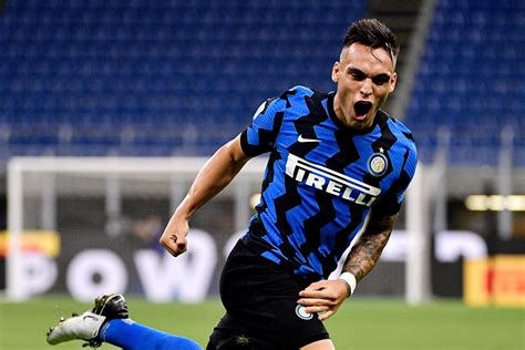 Inter Milan look to remove Barcelona target s release clause