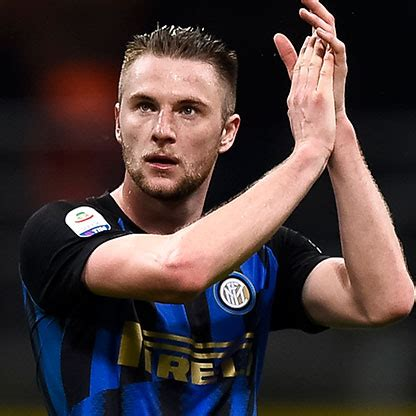 Inter Milan on the Forbes Soccer Team Valuations List