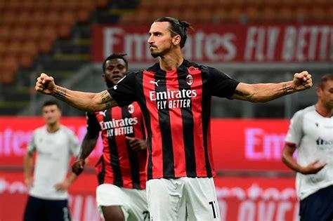Inter Milan, Vieri a tutto derby: da Ibrahimovic a Lukaku ...