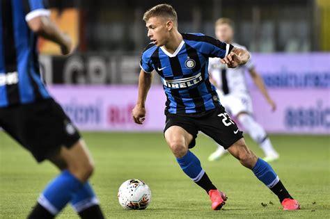 Inter Milan vs. Brescia LIVE STREAM  7/1/20 : Watch Serie ...