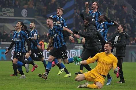 Inter Milan vs Napoli prediction, preview, team news and ...