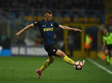 Inter Milan vs Napoli Soccer Betting Tips   betting tips.tv