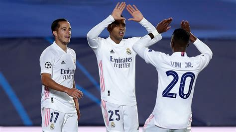 Inter Milan vs Real Madrid live stream: Watch UCL online ...