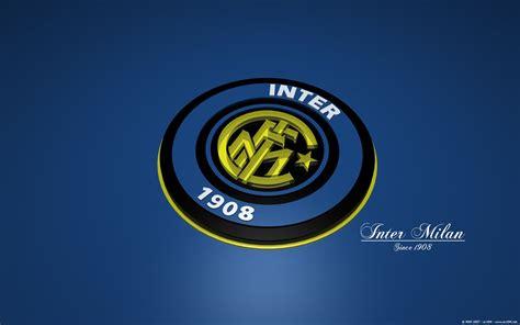Inter Milan Wallpaper | Perfect Wallpaper