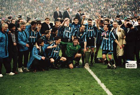 Inter Milan   Wikiwand
