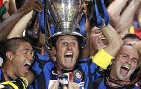 Inter Milan wins Champions League | TheSpec.com
