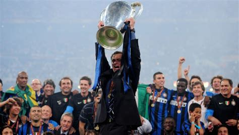 Inter smother Bayern 2 0 in Champions League final ...