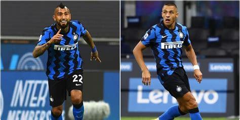 Inter vs AC Milán: Dónde ver EN VIVO, EN DIRECTO y ONLINE ...