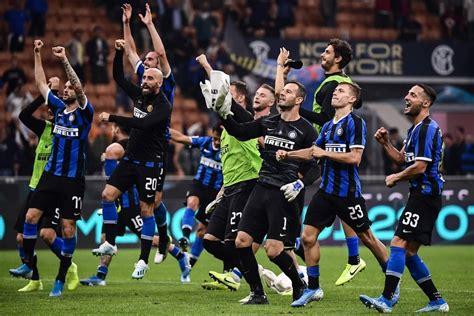 Inter Vs / Inter Milan vs Napoli prediction, preview, team ...