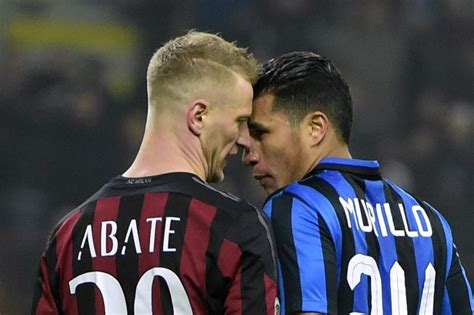 Inter vs Milan: Match preview and lineups   SofaScore News