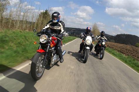 Intercomunicadores de moto, ventajas de adquirir uno según ...