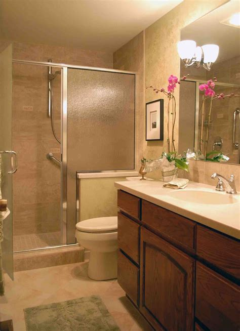 intercontinent Gorgeous Bathroom Decor to make your ...