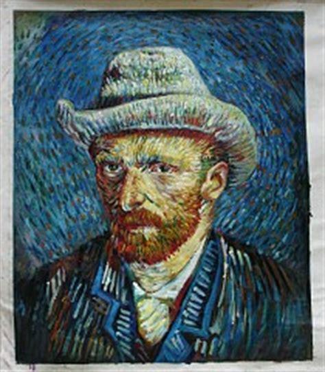 Interesting Van Gogh Facts    Atlandbiz.com | PRLog