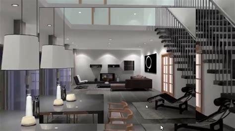 InteriCAD Lite, el mejor software para diseñar interiores ...