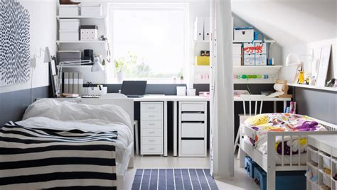 Interieur inspiratie | IKEA | Birds4Free