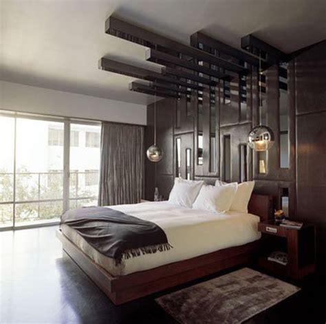 Interior Decorations Design of Hotel Room | Interior Car ...