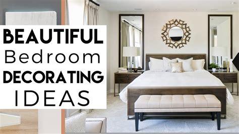 Interior Design | Bedroom Decorating Ideas | Solana Beach ...