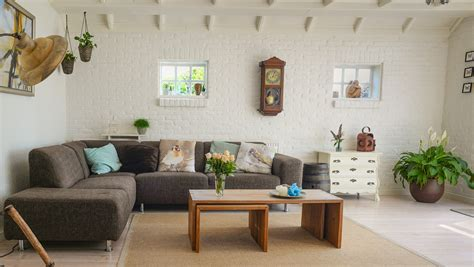 Interior Design Ideas On A Budget: Decorating Tips and Tricks