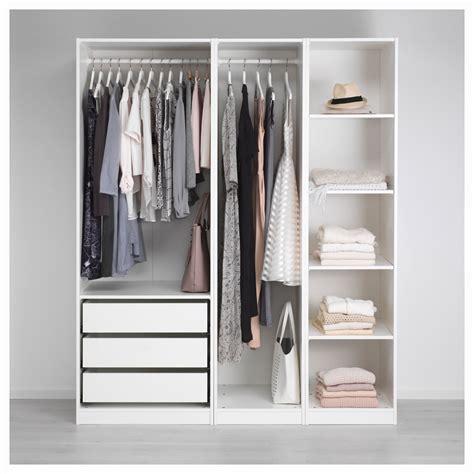 interiores de armarios empotrados ikea # ...