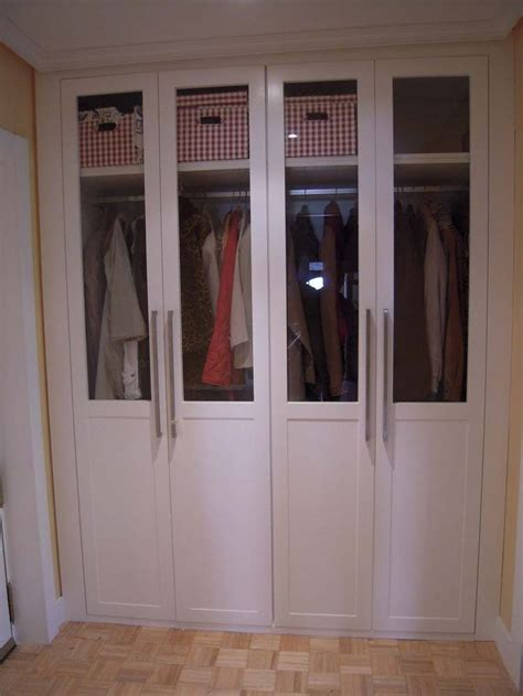 Interiores De Armarios Ikea Encantador Interiores De ...