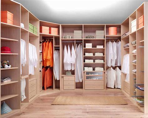 Interiores De Armarios Ikea Innovador Armarios A Medida ...