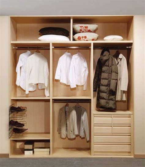 Interiores De Armarios Ikea Lujo Construcción Interiores ...