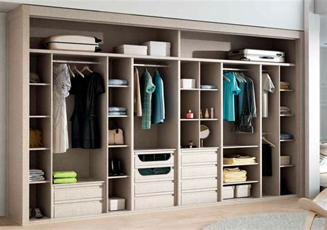 Interiores De Armarios Ikea Maravilloso Interiores De ...