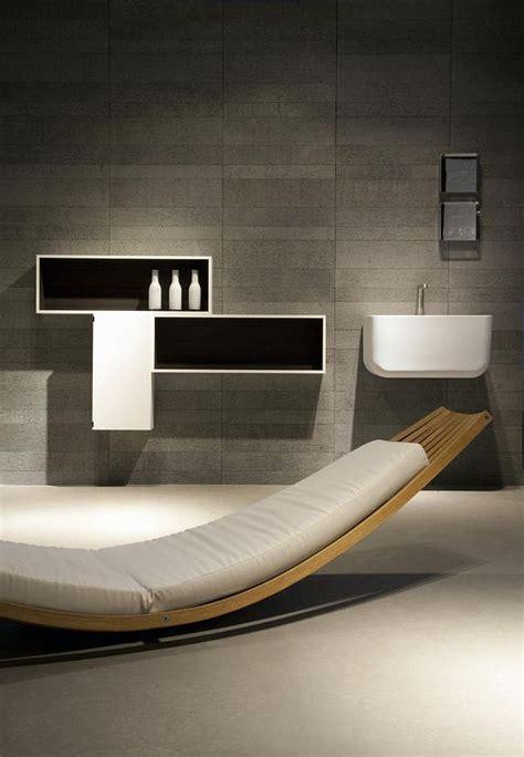 Interiores minimalistas: Nueva tienda Boffi en Madrid, 500 ...