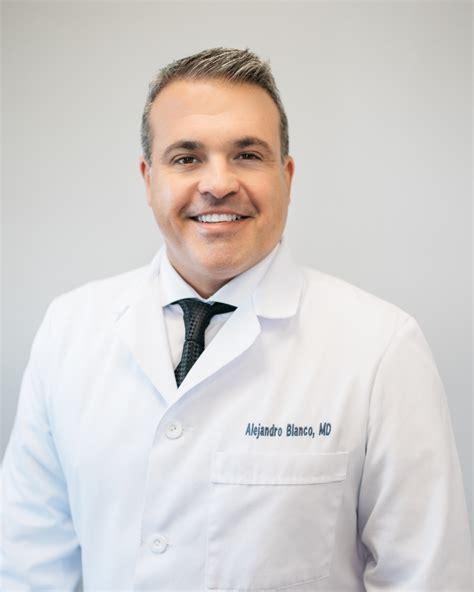 Internal Medicine   Internal Medicine Partners, Dr. Ralph ...