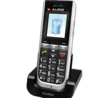 International Brand Distribution Auro Comfort 1020 Test ...