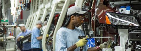 International trade and U.S. worker welfare: understanding ...