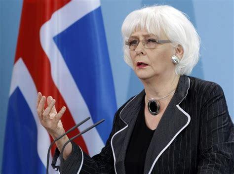 International Women s Day 2012: Female Leaders Around The ...
