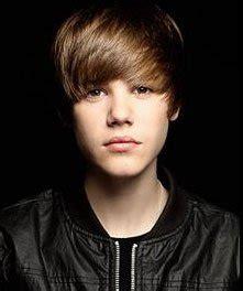 Internautas organizados contra Justin Bieber – jenesaispop.com